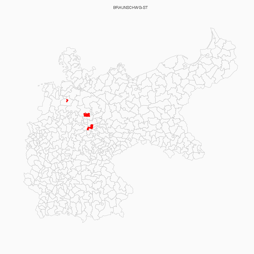 braunschwg-st