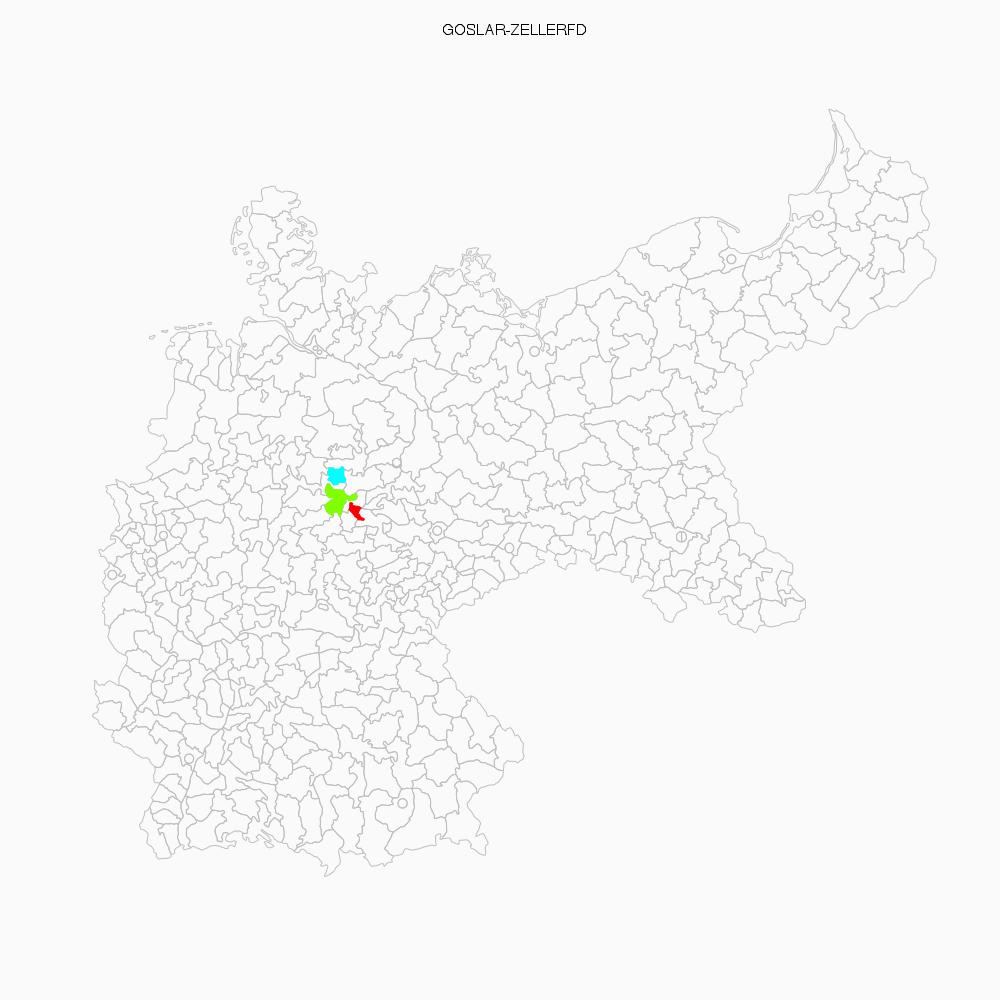 goslar-zellerfd